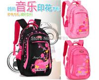 2015 Special Offer Hot Sale Unisex Softback Patchwork Mochila Infantil Mochila Masculina free Shipping Girl Backpack School Bag