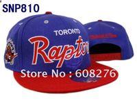 min order 8 pcs Baseball teams caps, adjustable hats, new style baseball caps,sport hats,free Shipping 810