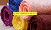 Microfiber Bath Towel  Quick-drying beach towel  bath towel thick absorbent Take a shower supplies