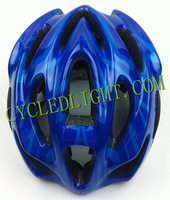 Bicycle Adult Mens Bike Helmet For MERIDA  / Cycling Bicycle BMX Adult Mens Bike MERIDA Helmets /Free Shipping
