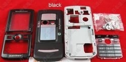 wholesale mobile phone housing for SonyEricsson K750, case for SonyEricsson K750(Hong Kong)