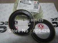 Crankshaft front  oil seals 4890832