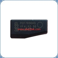 Free shipping  ID 46 Transponder Chip for Honda 10pcs/lot