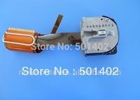 100% New Original DFX8000 Print head DFX8500 Print Head (Part no: 1037283)