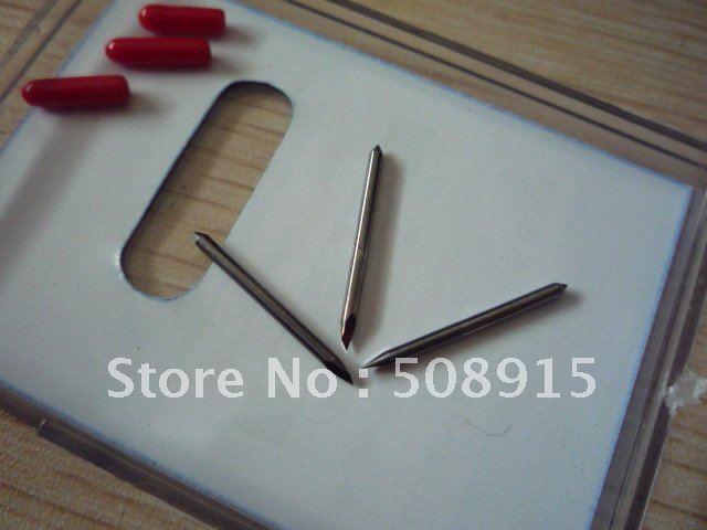 Mimaki CJV30 blades cutting plotter vinyl cutter(China (Mainland))