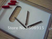 Mimaki CJV30 blades cutting plotter vinyl cutter