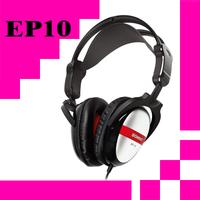 Hot Sale Somic EP-10 Stereo Headband Headphone multimedia Headset with Mic Fast & Free shipping