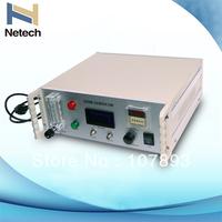 6G/hr Medical Dental Ozone Therapy Machine