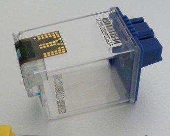 New Encad Novajet Lastest Type Super Ink Cartridges