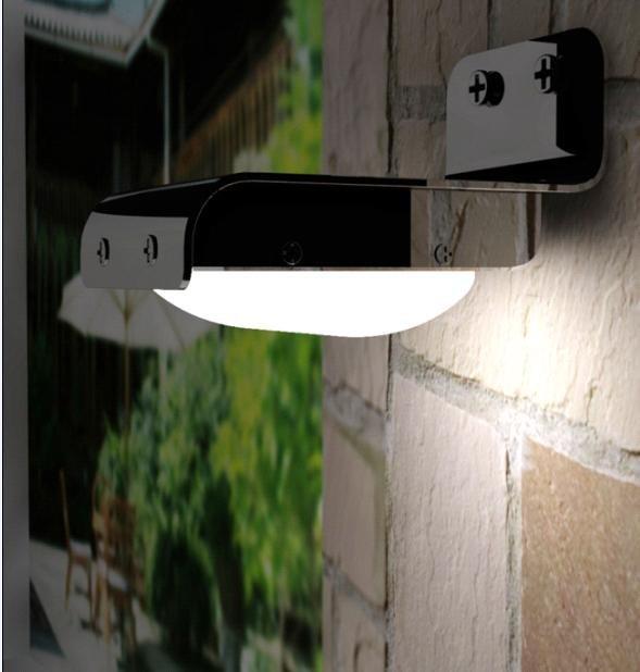 Online kopen wholesale buiten stoep verlichting uit china buiten stoep verlichting groothandel - Outdoor licht tuin ...