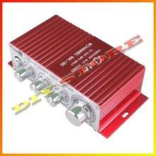 popular mini stereo amplifier