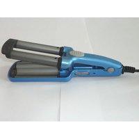 Titanium plate mini waver 50 pcs selling to USA by DHL free shipping