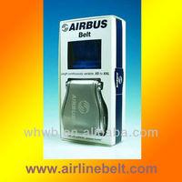 2011 Top popular Airbus Belt