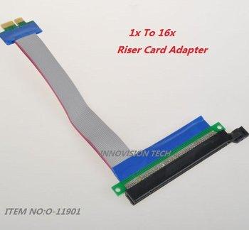 http://i01.i.aliimg.com/wsphoto/v1/498407035_1/Good-PCI-E-Ribbon-Cable-PCI-Express-1x-to-16x-Riser-Card-Extender-Cable-Adapter-1U.jpg_350x350.jpg