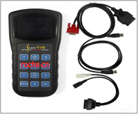 Super VAG K+CAN V4.8 OBD2 VAG Diagnostic Code Reader Scanner key programmer Super VAG--(1)