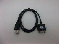 Microsoft zune hd MP3 usb data cable,Free shipping