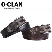 OLDCLAN Free Shipping + Best Sell + Fashion Waist Belt + Garment Belt + Unique Belt FGB09008
