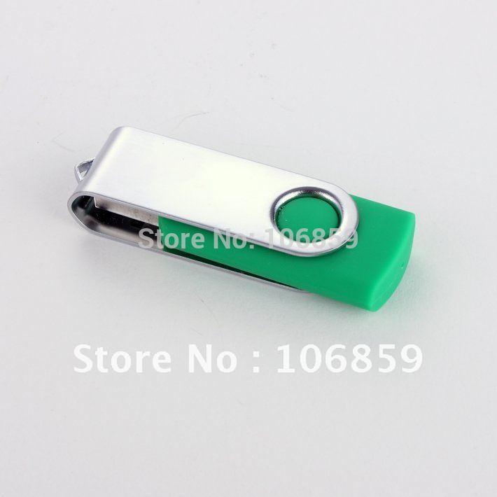 Promotional Usb Flash Disk,1GB 2GB 4GB 8GB 16GB + Free Logo + Free shipping +100% quality gurantee Usb to(China (Mainland))