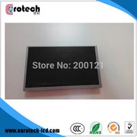 Car Monitor LCD Screen Display for LQ065T5AR07