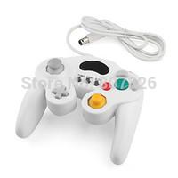 New Shock Joystick Controller for Nintendo Wii Gamecube
