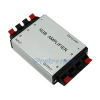 DC12V High Power LED RGB Amplifier