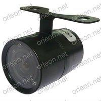 Free shipping 4pc/lot New Night Vision Waterproof Car Rear View Camera with IR LED lights,car reversing camera (RC900)