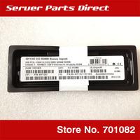 49Y1397 49Y1415 8GB(1X8GB)1333MHZ PC3-10600 240-PIN CL9 2RX4 ECC REG LP DDR3 Server RAM, Retail, 1 yr warranty
