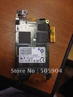 "Slim LIF ZIF 1.8""   128GB   SSD MMCRE28GQDXP-MVB  Laptop Hard Disk  Drive For  Sony Vaio VPC-Z11 Series   VPCZ119   Z115  Z117"