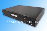 INANDON karaoke player 800SD with 4TB HDD ,50000 SONGS BUILD IN ,for free shipping