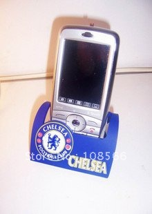 Chelsea mobile phone holder
