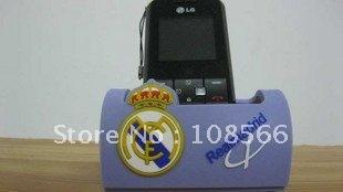 Real Madrid  mobile phone holder