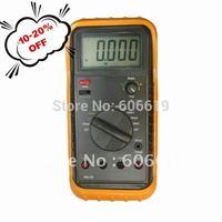 2011 Hot Product  Loop Calibrator YHS-101