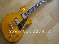 G-Cus tom Shop Randy Rhoads LP VOS Electric Guitar with ebony fingerboard-1