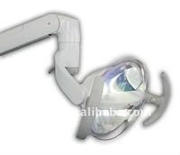 Best sell LED Light / Hot New LED lamp /Economic LED lamp/ Free Shipping
