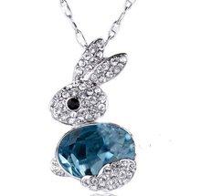 popular stock jewelry