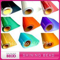 PU heat transfer vinyl+Korea quality+free shipping+best price