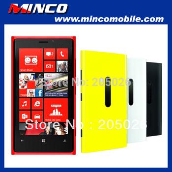4.0 inch Touch Screen Quad Band Dual SIM 1020 N9 920 TV WIFI Mobile Phone