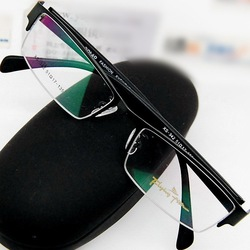 Wholesale metal optical frames/alloy Eyeglasses frame / Reading glasses frames / lady design glasses frames accept mixed order(China (Mainland))