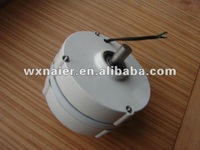 100w -600w ac permanent magnet  alternator