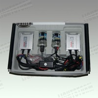 New arrival ! one year warranty ! 35W  H4 HID kits / xenon HID kits with wide voltage ballast for wholesale and retail