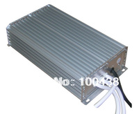 Waterproof,IP66 150W LED power supply 150W Constant voltage,12V/12.5A,24V/6.25A