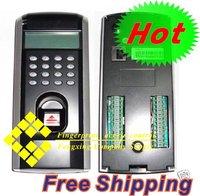 F7 Fingerprint access control