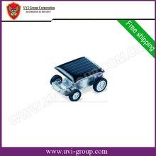 mini solar car price