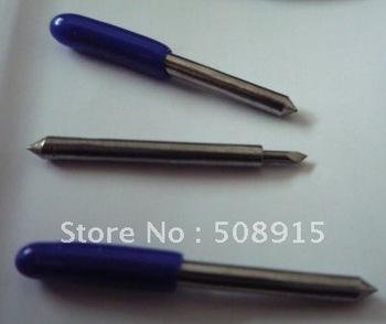 Roland SP-300    Graphtec Blade Cutting Plotter Cutter