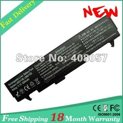 Wholesale discount cheap battery for LG LB32111B laptop battery replacement for LG M1 P1 W1 LM LS T1 R400 V1 S1 Series(China (Mainland))