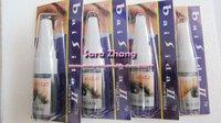 Free Shipping Hot Sale 100% Eyelash primer Smelless Eyelash Glue /Non-Toxic Eyelash Adhesive
