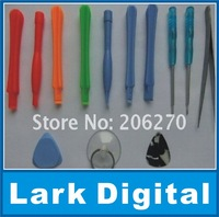 Professional repair tools for Iphone 4G (7 in 1 )