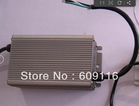 Free shipping Q style MH/HPS 150W  digtal grow light ballast for indoor garden
