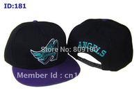 New arrival Free shipping Los Angeles Angels Snapbacks adjustable hats baseball Snapback hat snap back caps High quality cap