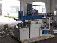 Surface Grinder Machine  (MY3075)  300X750MM